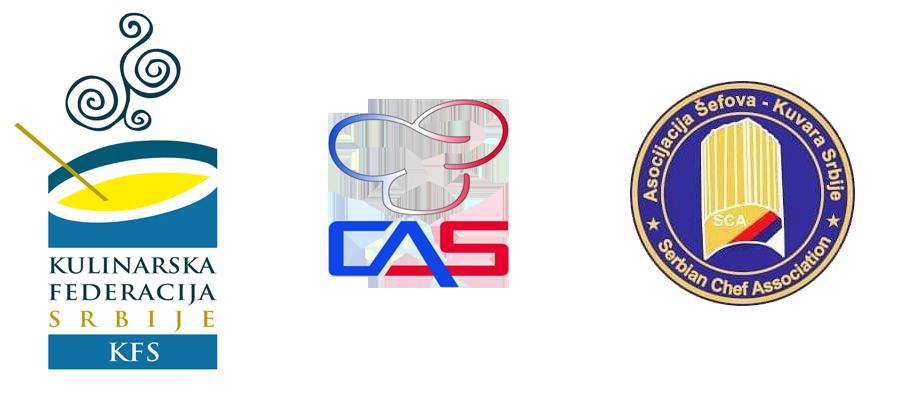 kfs logo new